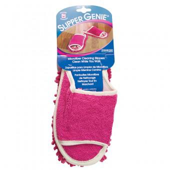 Evriholder Products SG Slipper Genie Floor Duster